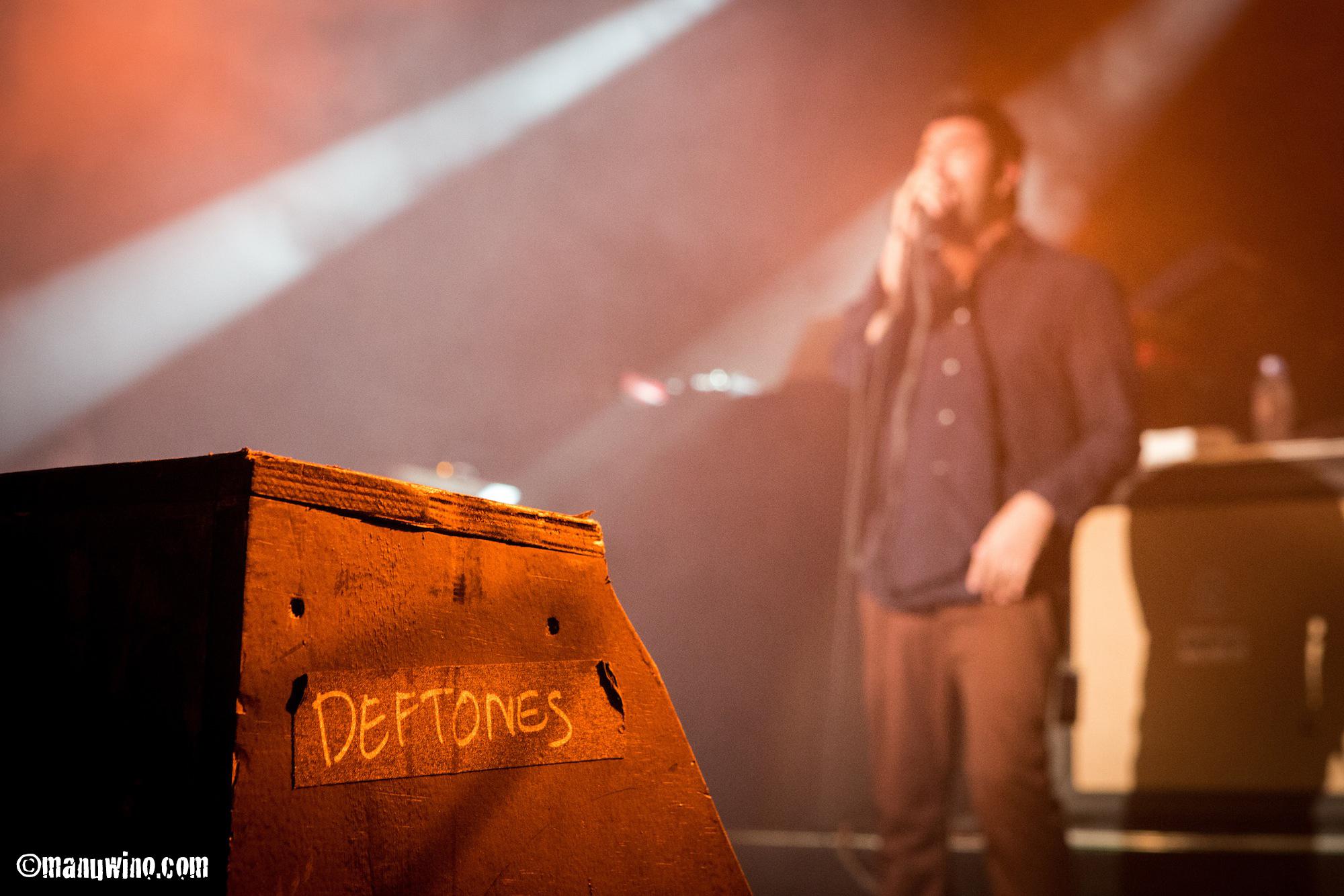 DeftonesTrianon-17