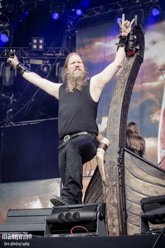 Sonisphere8Juin-10-AmonAmarth2