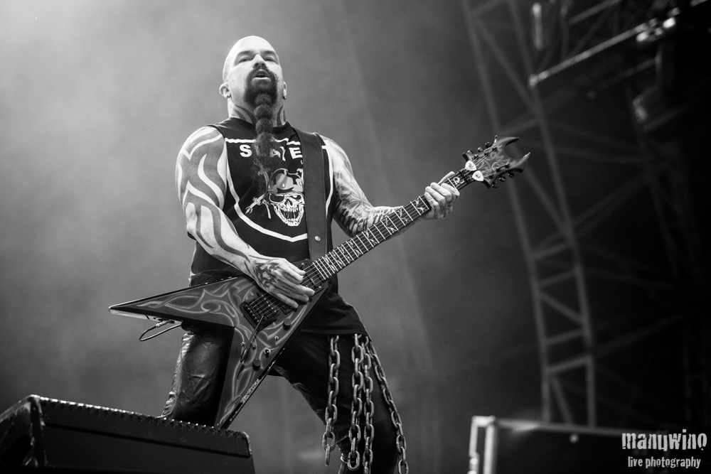 Sonisphere8Juin-20-Slayer5