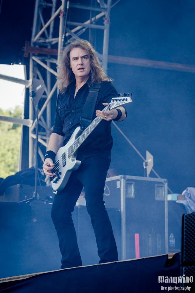 Sonisphere9Juin-12-Megadeth2